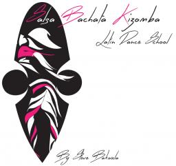 SBK06 Latin Dance School